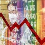CURVAS DE ATIVIDADE ECONÔMICA E O QUE ESPERAR DA RECUPERAÇÃO DO PIB DO BRASIL